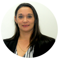 Tanya Profile