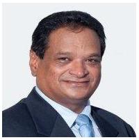 Anil Profile